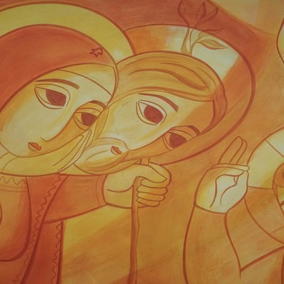 ImplorarasanJosélagraciadelasgracias:nuestraconversión