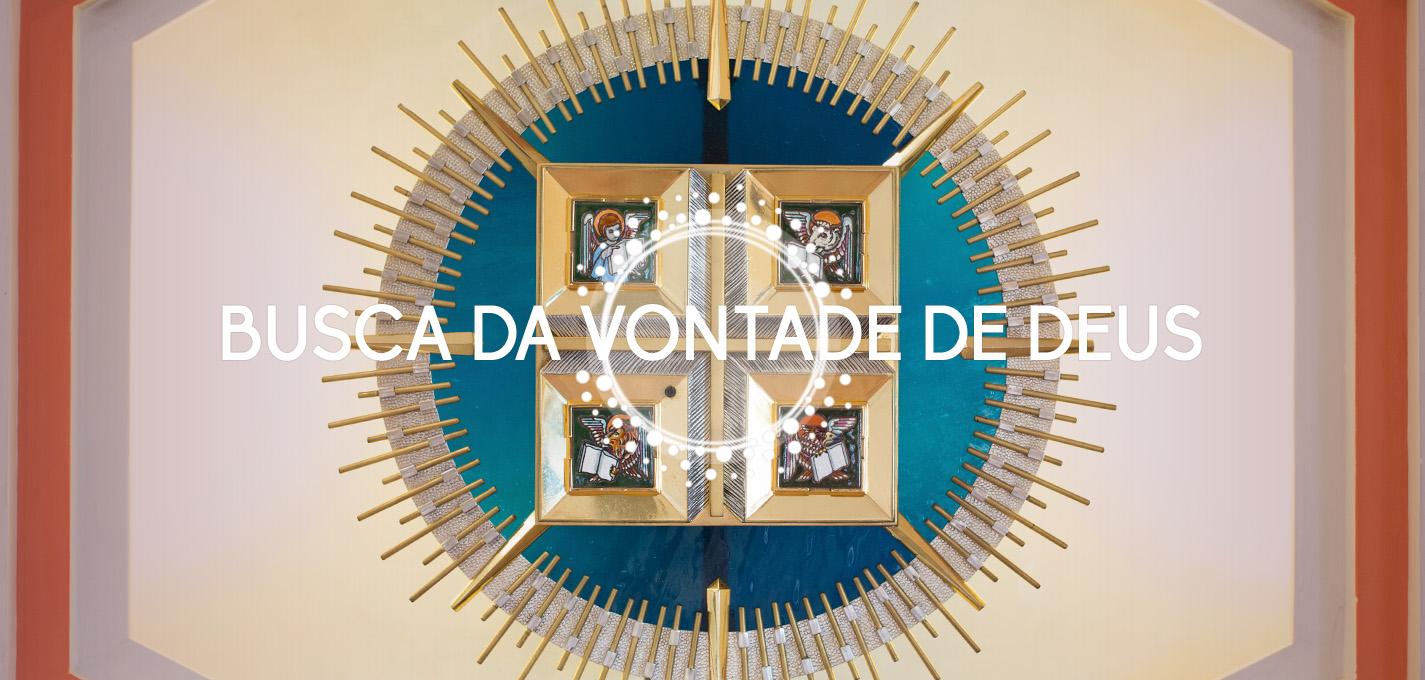 02 slideshow MADRE SERAFINA