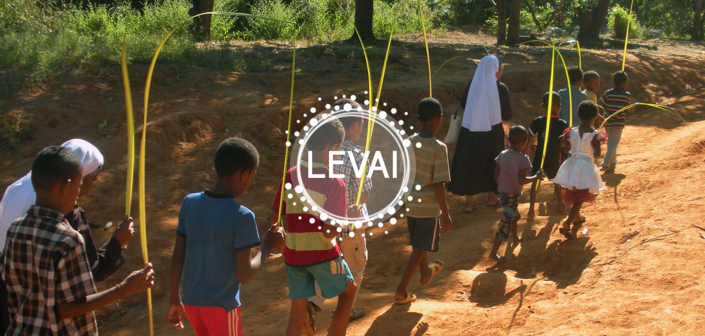 03 slideshow CENTRO MISSIONARIO