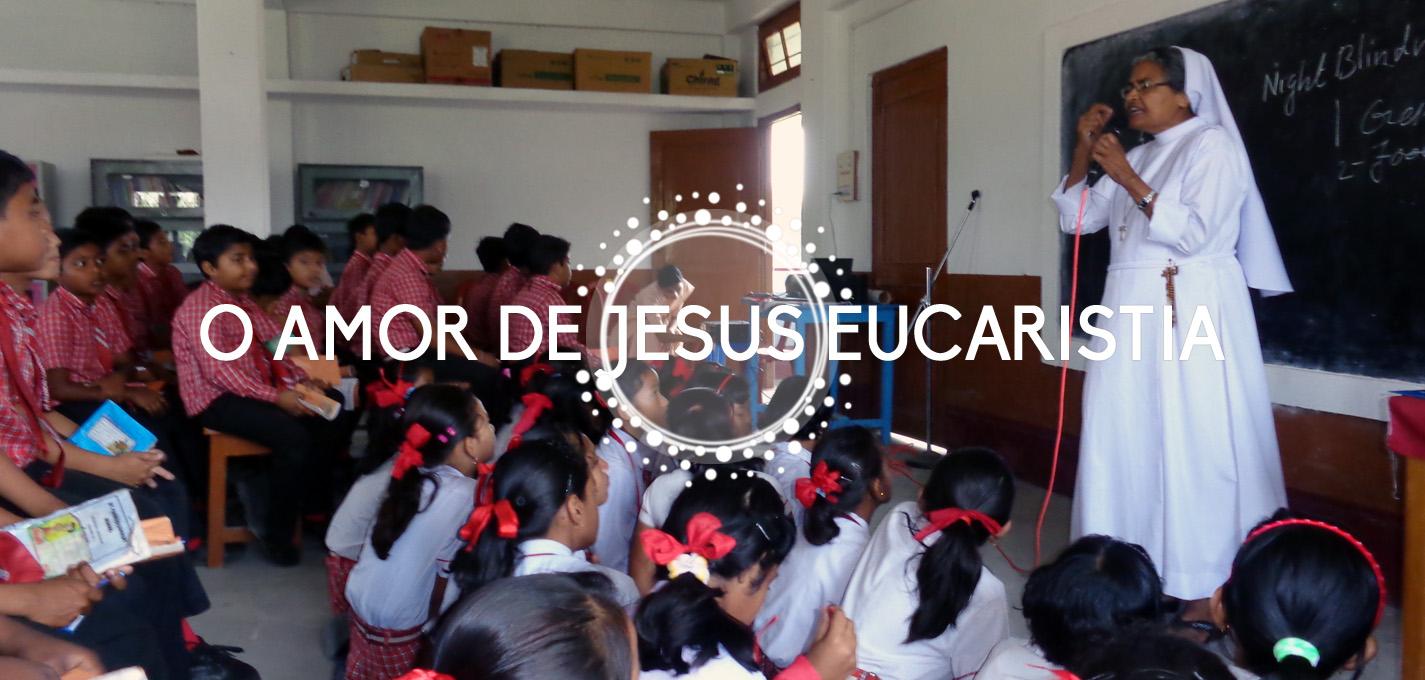 04 slideshow CENTRO MISSIONARIO