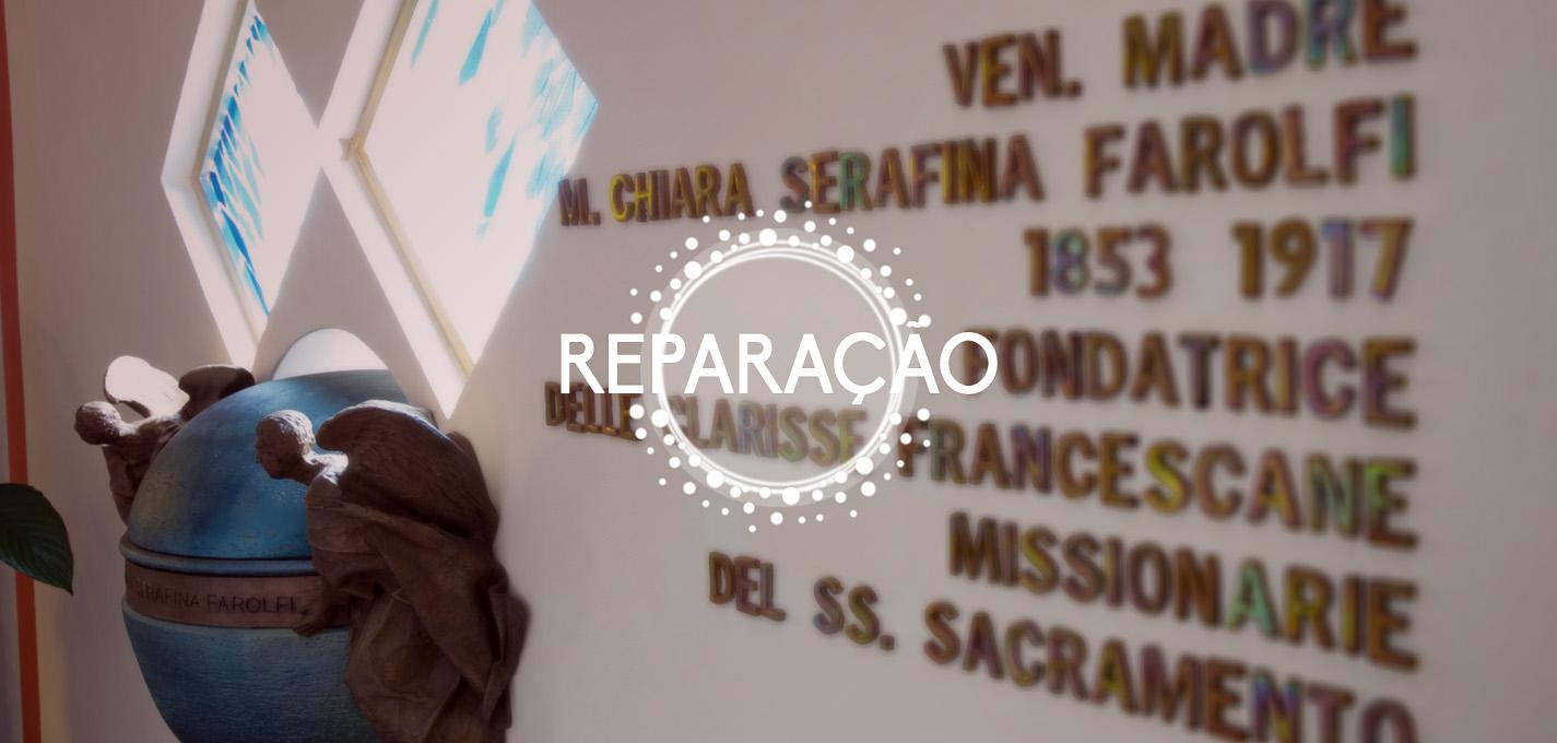 04 slideshow MADRE SERAFINA