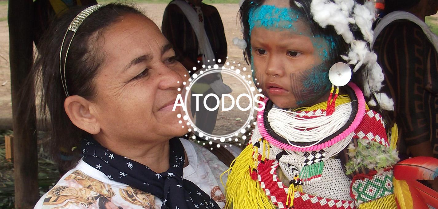 05 slideshow CENTRO MISSIONARIO