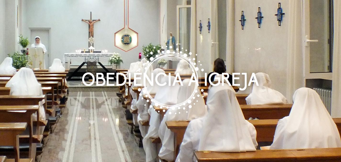 07 slideshow MADRE SERAFINA
