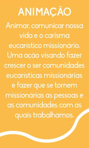 Centro Missionario