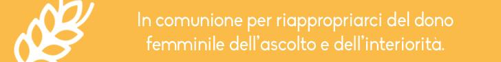 banner GRANO ITA