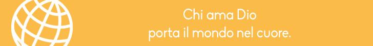 banner MONDO ITA