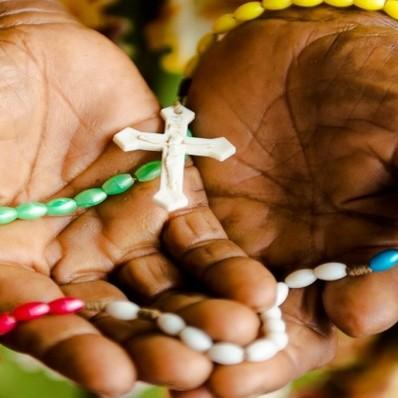 Come vivere l'ottobre missionario 2020